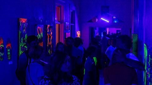 The Glow Up_6.JPG