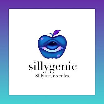 sillygeniclogo.jpg