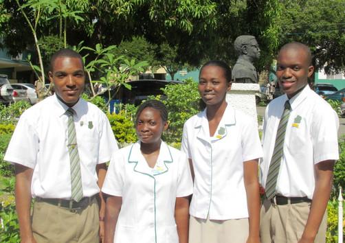 Student Leaders.JPG