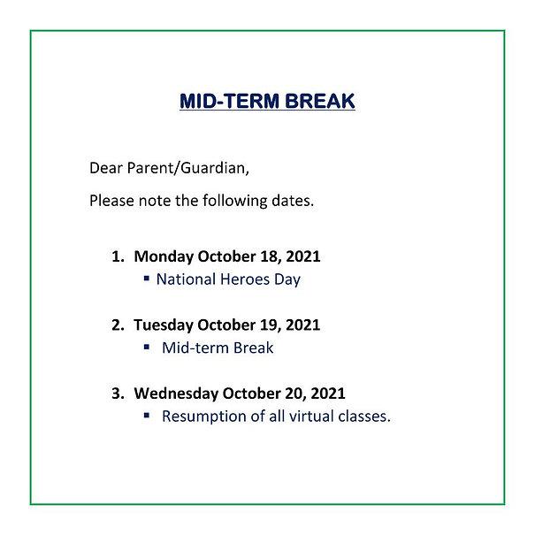 midterm break.jpeg