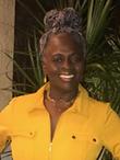 Jasmine Gray-Young president- Florida.pn
