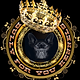 Bully For You Logo Finished.PNG
