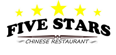thumbnail_FIVE STARS logo2.jpg