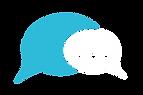 c4c logo inverted.png