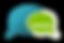 c4c logo v2.png