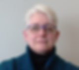 MARTHA KANE, PhD.