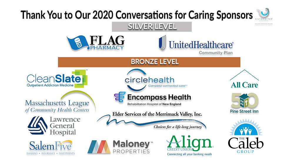 Conversation Sponsors JPED Update 6-24-2