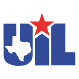UIL Call Times for Next Week