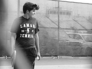 Live For John! Tennis Tournament Sponsors Needed