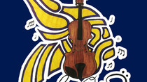 Orchestra Parent Meeting 8/24/21 @ 6:30 Info and Links