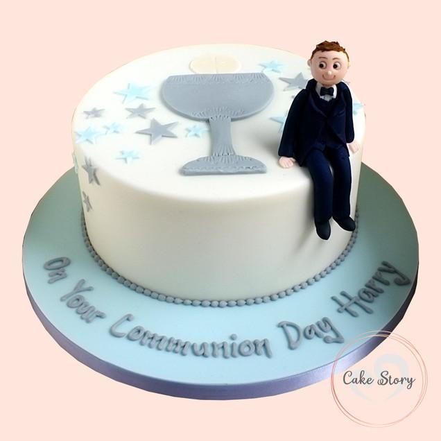 communion4.jpg