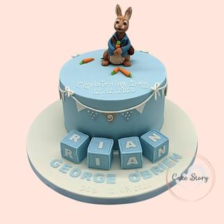 peter_rabbit.jpg