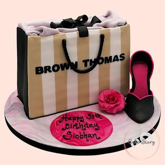 brownthomas.jpg