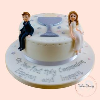 communion12.jpg