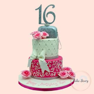 sweet_sixteen2.jpg