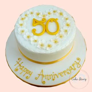 50th_anniversary.jpg