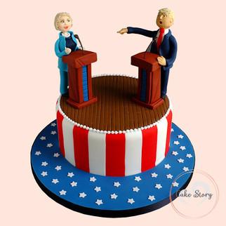 us_election.jpg