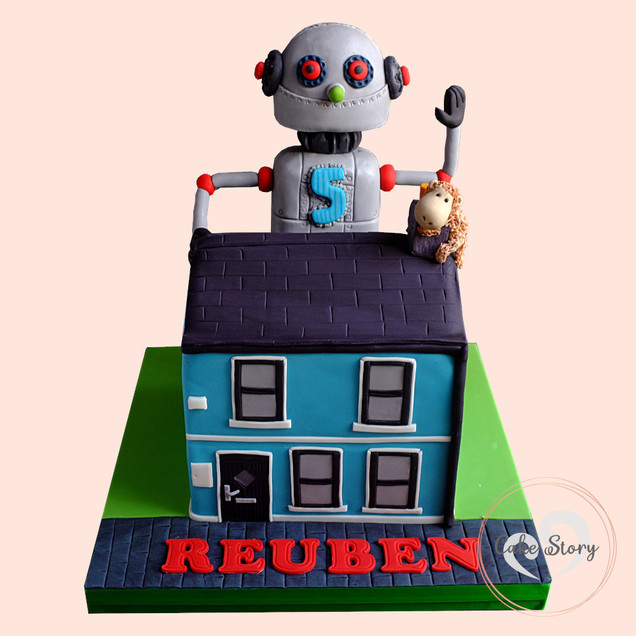 robot.jpg