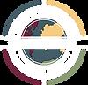 logo-site-color.png