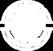 trotter-logo-blanc.png
