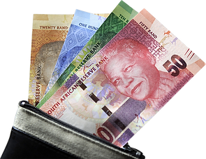 kisspng-south-african-rand-money-banknot