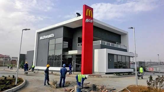 McDonalds-Tembisa-plaster-finish.jpg