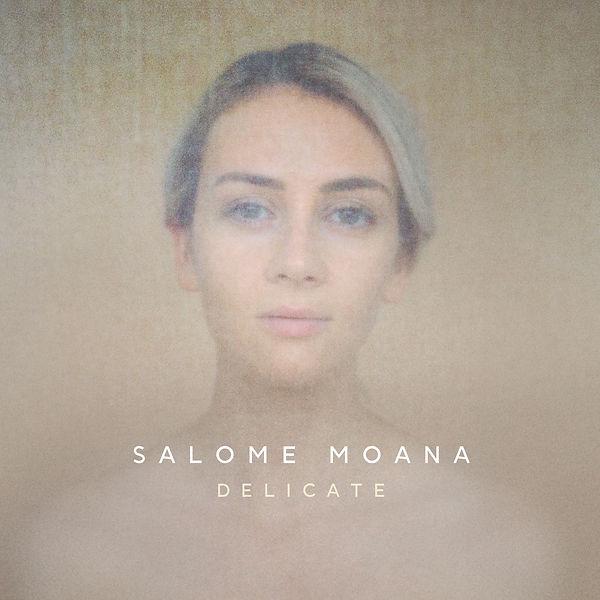 UTR 4956 SALOME MOANA front cover.jpg