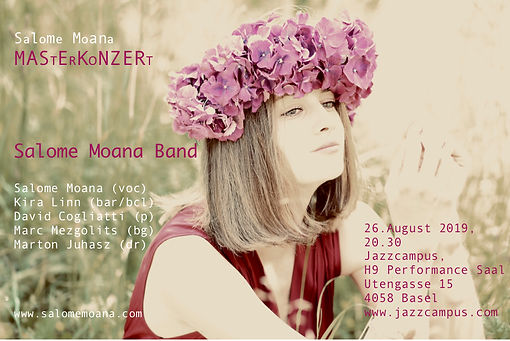 Flyer MA Konzert.JPG