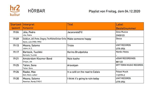 20201204hb_play-100 (verschoben).png