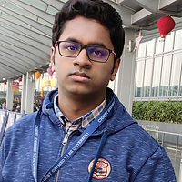 Priyam.jpg