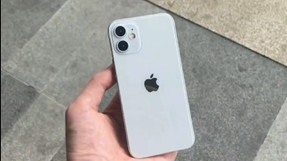 Apple might stop production of iPhone 12 mini in Q2 2021: Report