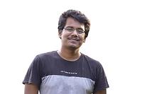 Viknesh Ravichandran.png