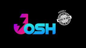 Josh by DailyHunt raises $100 million