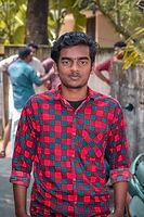 Vishnu C R.jpeg