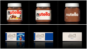 How it would be tagging Minimalistic Ads as Support System for Sustainability?