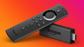 """Amazon's TV Fire sticks now to be """"Made in India"""""""