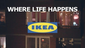 The Power of Emotional Marketing - IKEA