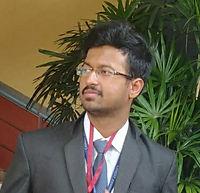 Ashwin g shetty.jpg
