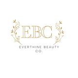 EBC Transparent updated 2.5.21.png