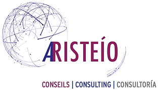 Aristeio-logo1.png