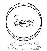 Boann logo_edited.jpg