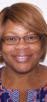 Dr. Heather Johnson