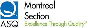 canada-montreal-sec-color_edited.jpg