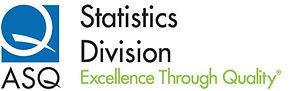 statistics-div-color_edited.jpg