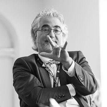 Francois Lavallee.jpg