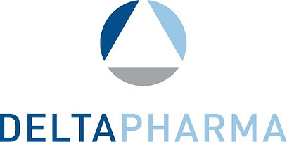 thumbnail_Logo_DeltaPharma_edited.jpg