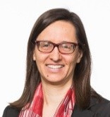 Veronika Keller