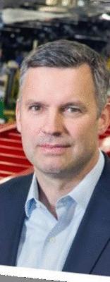 Charles Dutil