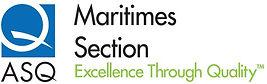 canada-maritimes-sec-color_edited.jpg