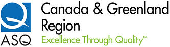 asq-logo-region_canada-greenland-color (1)_edited.jpg